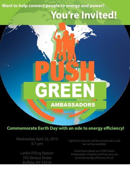 Ambassadors_Invitation_Flier