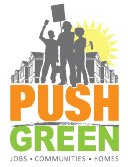 PUSHGreen_LOGO_FINAL_SUN2