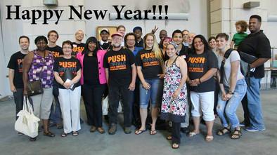 PUSH NEW YEAR 2015edited 2
