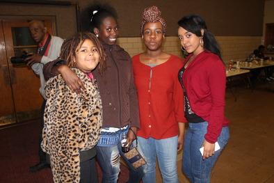 push multicultural 023