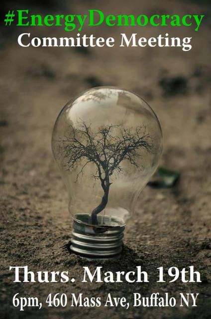 tree lightbulb 3edited